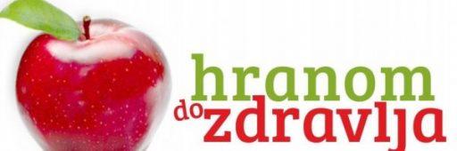 Dobrodošli na oficijelnu stranicu udruženja za nutricionizam i dijetetiku